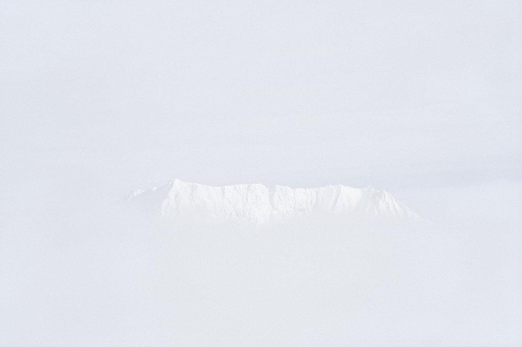 12-White-PhotoDavidANDRE.jpg
