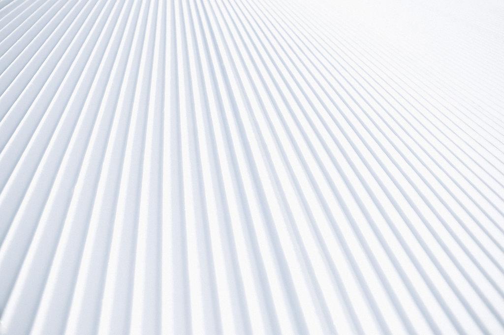 16-White-PhotoDavidANDRE.jpg